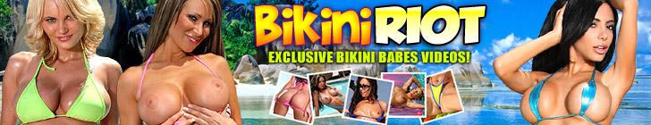 BikiniRiot.com